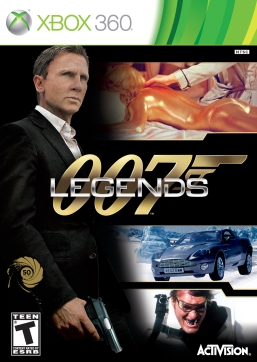 007-Legends_Box