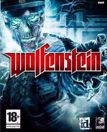 Cover_Wolfenstein