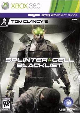 SplinterCell_Blacklist_Xbox360_Cover_