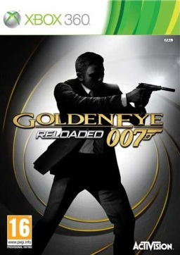 xbox-360-goldeneye-007-reloaded